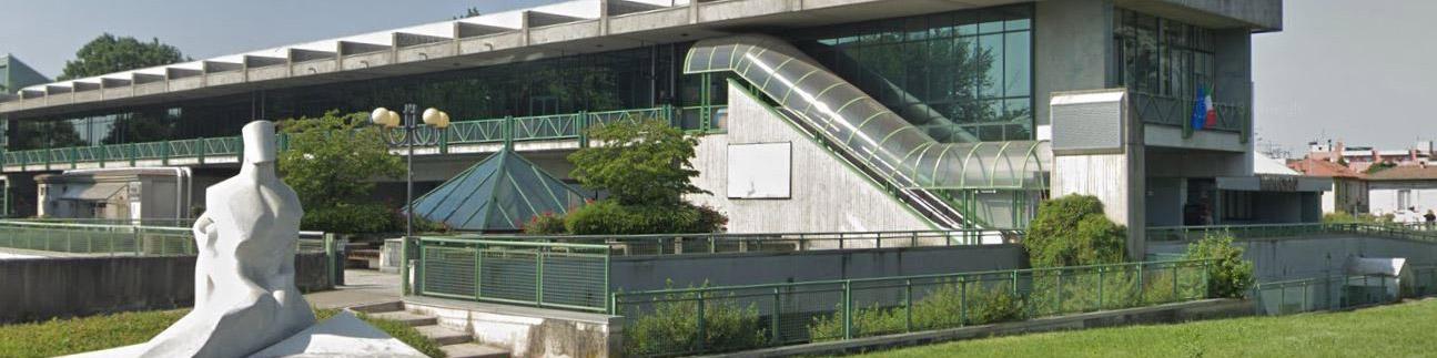 Città di Nova Milanese | Sito istituzionale